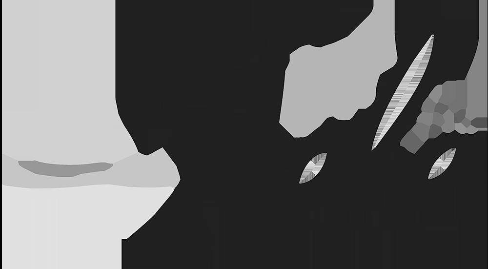 Hotel Thalia - Palekastro, Sitia, Crete